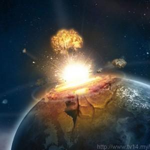 Meteor-Dukhon