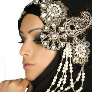 Jilbab-Norak2