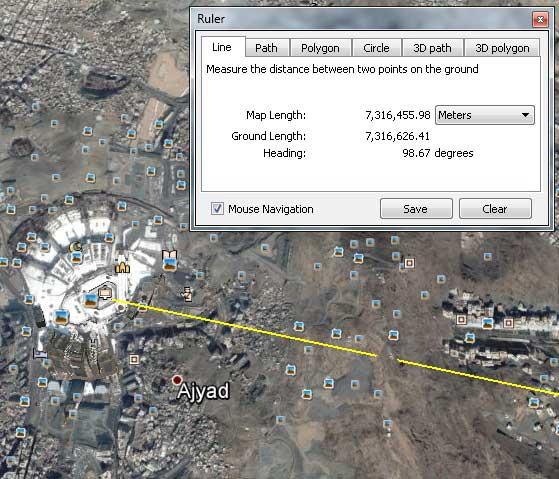 google-earth-makkah-indonesia-1